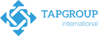 Logo tap group