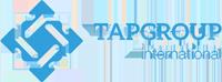 Logo tap group