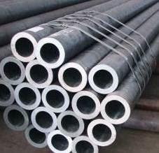 Alloy Steel Tube A178 Gr  C
